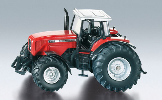siku farmer massey fergusson Mf 8280