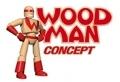 Woodman Concept