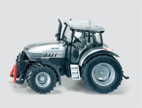 SIKU Farmer Lamborghini r6.110