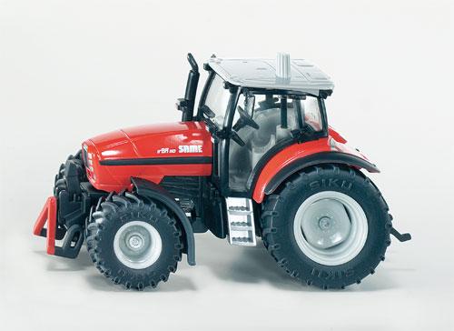 siku farmer same iron 110