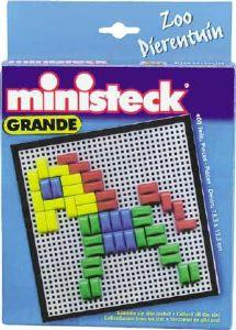 Ministeck Grande
