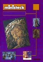 Voorbeeldboekje 20 Ikonen