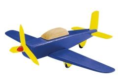Sport Vliegtuig