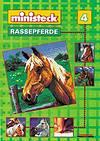 Voorbeeldboekje 04 Raspaarden